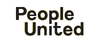 People United GmbH