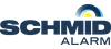 Schmid Alarm GmbH