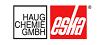 Haug Chemie GmbH