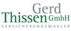 Gerd Thissen GmbH