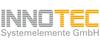 innotec Systemelemente GmbH
