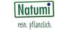 Natumi GmbH