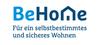 Better@Home Service GmbH