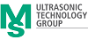 MS Ultraschall Technologie GmbH