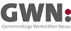 GWN Gemeinnützige Werkstätten Neuss GmbH