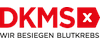 DKMS gemeinnützige GmbH