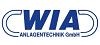 WIA - Anlagentechnik GmbH
