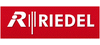 RIEDEL Communications GmbH & Co. KG