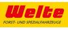 Welte Fahrzeugbau GmbH