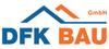 DFK-Bau GmbH