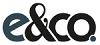 e&Co. AG