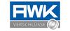 AWK Verschlüsse GmbH & Co. KG