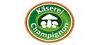 Käserei Champignon Hofmeister GmbH & Co. KG
