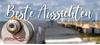 """Das Strand- und Wellnesshotel """"Preussenhof"""""""