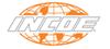 INCOE International Europe