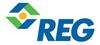 REG Germany GmbH