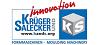 Krüger & Salecker Maschinenbau GmbH & Co. KG