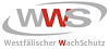 Westfälischer Wachschutz GmbH & Co. KG