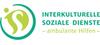 ISD - Interkulturelle soziale Dienste