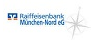 Raiffeisenbank München-Nord eG