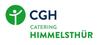 CGH Catering Gesellschaft Himmelsthür mbH