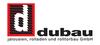Dubau rolladen und rolltorbau GmbH