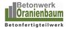 Betonwerk Oranienbaum GmbH & Co. KG
