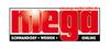 mega-möbel Schwandorf/Uschold Preisbrecher Möbeldiscounter GmbH