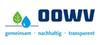 Oldenburgisch-Ostfriesischer Wasserverband