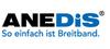ANEDiS GmbH