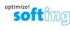 Softing IT Networks GmbH