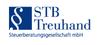 STB Treuhand Steuerberatungsgesellschaft mbH