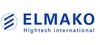 ELMAKO GmbH & Co. KG