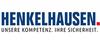 HENKELHAUSEN GmbH & Co. KG