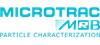 Microtrac Retsch GmbH