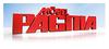 MÖBEL PAGNIA GmbH
