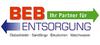 BEB Entsorgungs GmbH