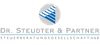 Dr. Steudter & Partner Steuerberatungsgesellschaft mbB