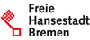 Landesamt GeoInformation Bremen