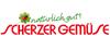Scherzer Gemüse GmbH