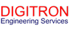 DIGITRON Engineering Services GmbH
