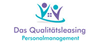 Das Qualitätsleasing - Personalmanagement