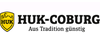 HUK-COBURG Versicherung VVaG