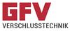 GFV Verschlusstechnik GmbH & Co. KG