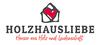 holzhausliebe GmbH & Co. KG