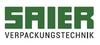SAIER Verpackungstechnik GmbH & Co. KG