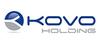 KOVO Holding GmbH