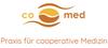 Praxis Comed - Praxis für cooperative Medizin