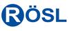 Gerhard Rösl GmbH & Co. KG