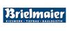 Kieswerk Brielmaier GmbH & Co. KG